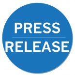 Press release Sint Maarten